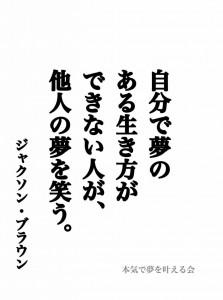 20171207_070906_3.jpeg